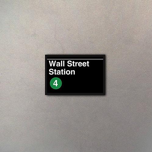 NYC Subway XXV