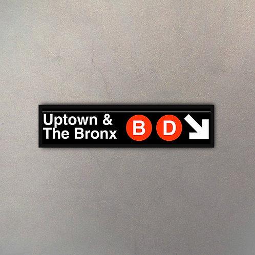 NYC Subway XVII