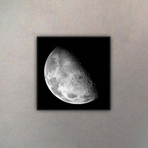 Luna Gigante II