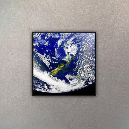Tierra Gigante III