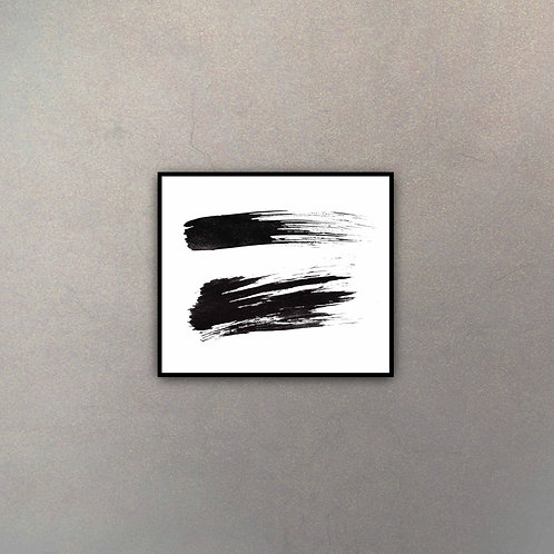 Arte Moderno IV
