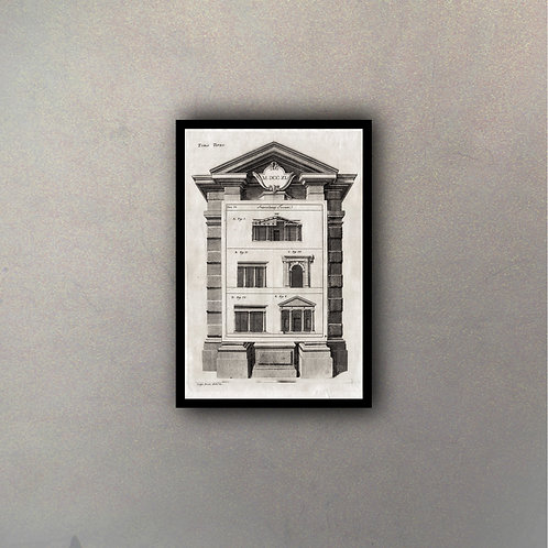 Arquitectura II