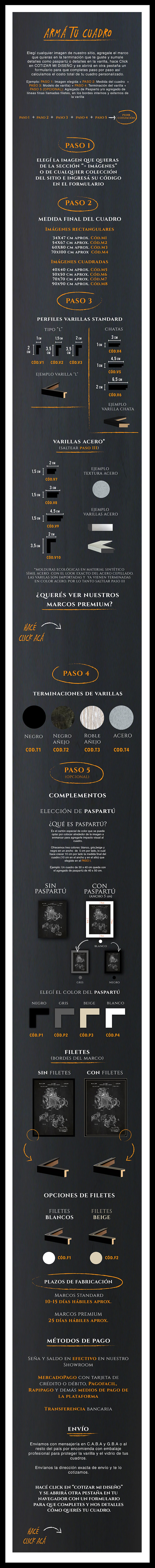 Pasos FINALES Ilustrator.jpg