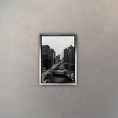 Vista Arquitectura I (Canvas)