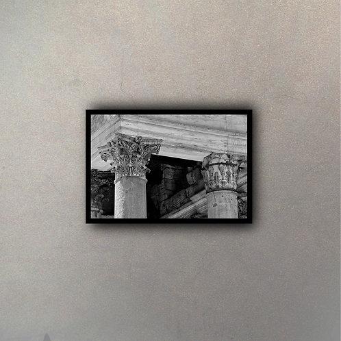 Columna II