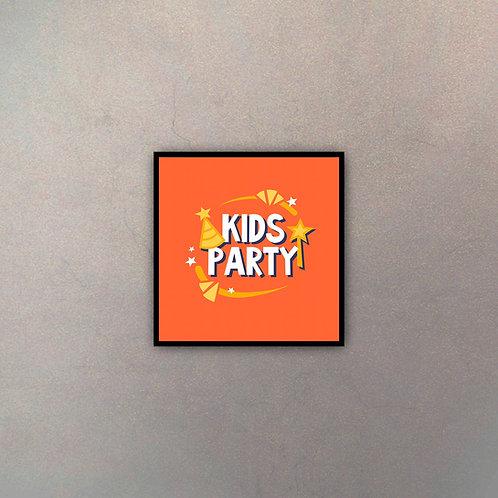 Kids Party II