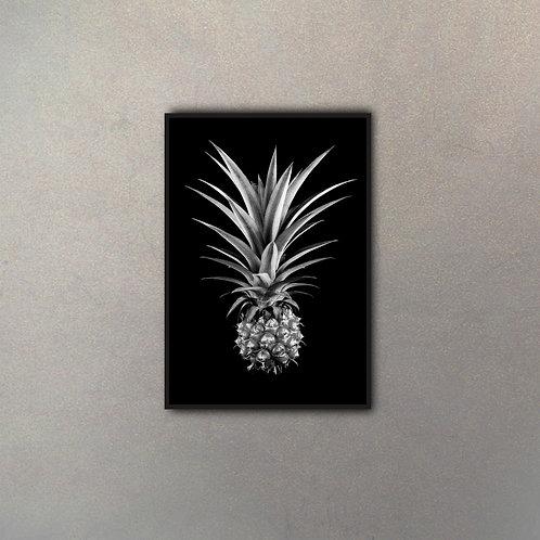 Ananá