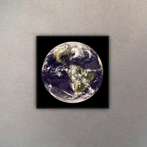 Tierra Gigante II