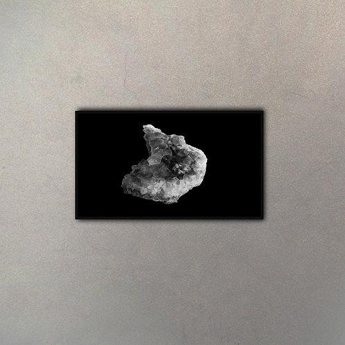 Mineral I