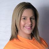 Giovana Romero - Oklahoma City Gymnastics - Oklahoma - Oklahoma City - Gymnastics