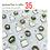 Thumbnail: ชุดเบรคขนมไทย