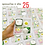Thumbnail: ชุดจัดเบรคขนมไทย