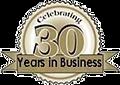 logo-30-years-masked.png