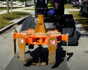 cover-mr-manhole-replacement.jpg