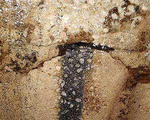 cover-leak-stop.jpg