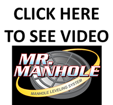 MrManholeVideoLink.png