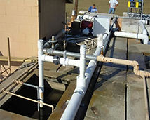 cover-water-sewer-line-testing.jpg