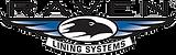 Raven_final_logo_web.png