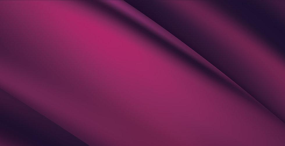 slideshow-background.jpg