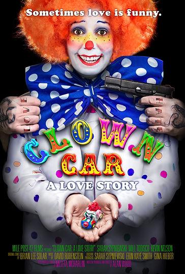 ClownCar_030321_Final.jpg