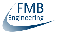 FMB-Engineering-RGB-transparent.png