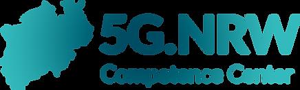 5g_nrw_logo.png