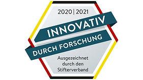 forschungssiegel_2020-2021_muster.jpg