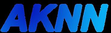 aknn_logo.png