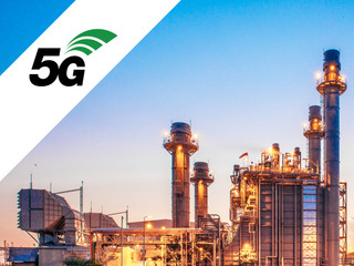 5g_industry_with_logo.png.jpg
