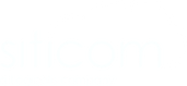 siticom-logo-blue-final-black-a-logicalis-company_edited.png