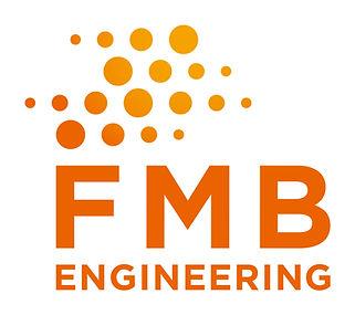 FMBE-lg-RGB-top.jpg