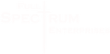 vector FSE logo white.png