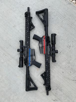 4EFAA219-59DA-4098-B951-1F9F3F1CC83C.jpe