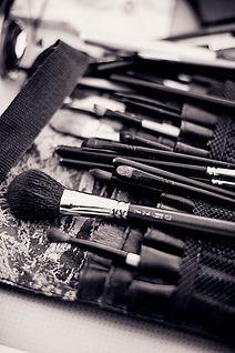 jeanette flynn makeup artist