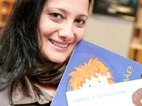 Entrevista com Ivna Chedier Malu