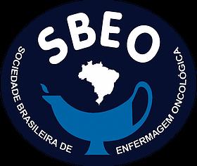 [VÍDEO] Conheça a Sociedade Brasileira de Enfermagem Oncológica