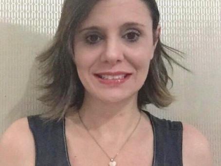 """Artigo de Opinião: """"Um olhar da Enfermagem frente ao paciente oncológico na radioterapia"""""""