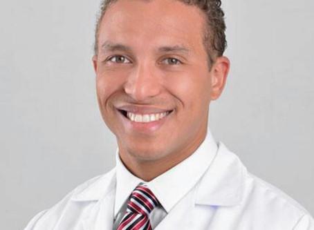 Reportagem: A prática interdisciplinar no tratamento oncológico