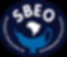 logomarca-sbeo.png