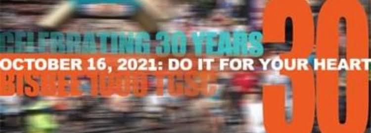 2021 Bisbee 1000 October 16, 2021
