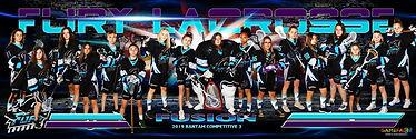 canadadaylacrosse.jpg
