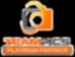 teampics partner logo.png