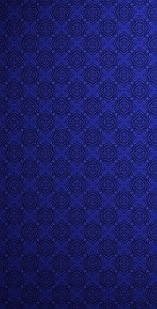 blueflowers_edited.jpg