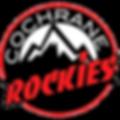 Cochranehockeyold.png
