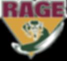rage lacrosse.png