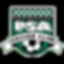 997-logo-2293.png