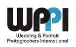 WPPI-logo.jpg