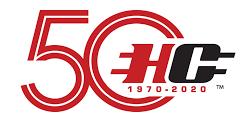 hc50.png