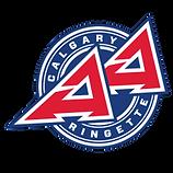 Calgary AA Ringette.png
