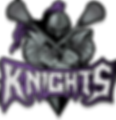 knights lacrosse.png